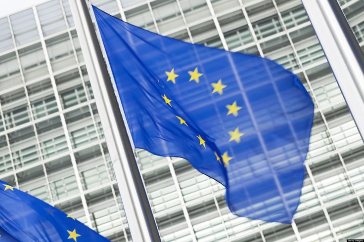 European Union must stand together and fight for its future
