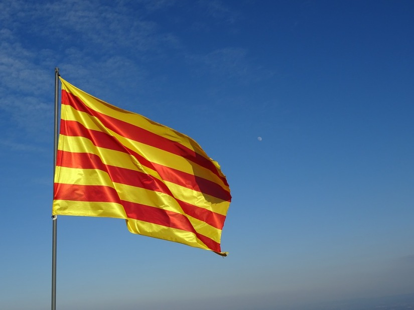 Anti-independence actors in Catalonia need to worktogether