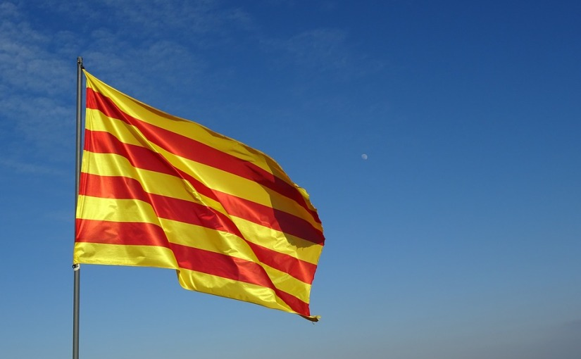 Anti-independence actors in Catalonia need to work together