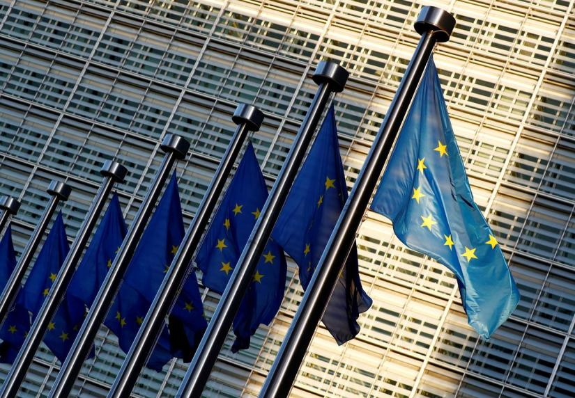 The EU Veto: The beginning of a New Treaty ofEurope?